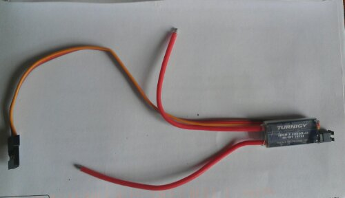 turnigy receiver controlled switch wiring setup flying eyes image
